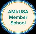 AMIUSA-Member-School-Seal-1.png