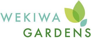 WekiwaGardens-Logo-Final.jpg