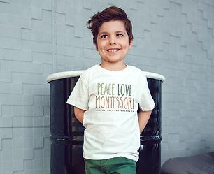 Peace Love Montessori_Artwork_Mockup.jpg