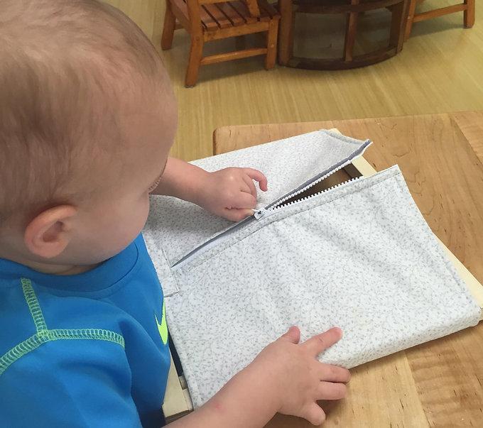 childcare-montessori-day-care-vpk-privat