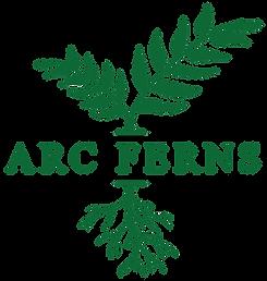 ARC-Ferns-cmyk.png