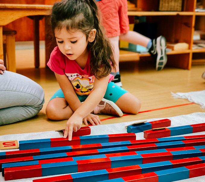 preschool-private-montessori-mount-dora-
