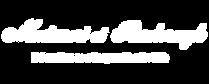 Montessori Logo for Website_Mandy copy.p