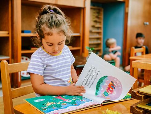 pre-school-private-montessori-vpk