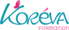 logo-koreva_200x90 (1).png