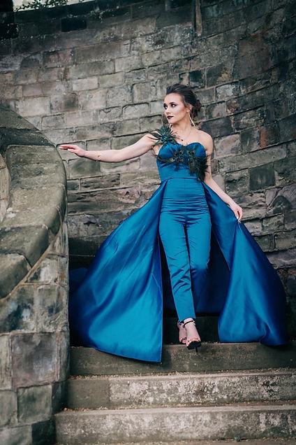 Bespoke Dresses Milton Keynes AC Fashion World.jpeg