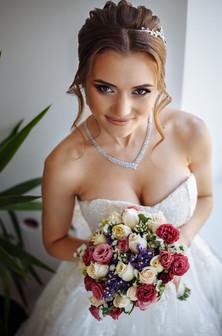 Adriana Cojocaru Bride.jpg