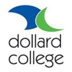 logo_dollardcollege.jpg