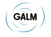 logo_galm_groningen.JPG