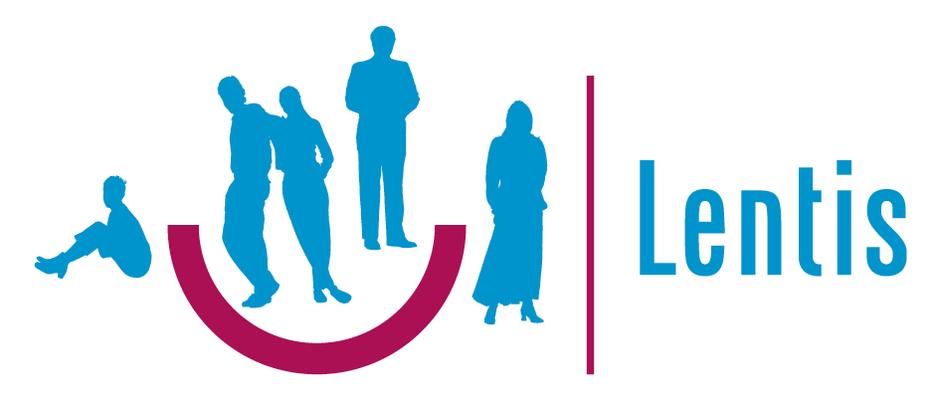 logo_Lentis.jpg