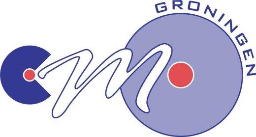 logo_cmo_groningen.jpg