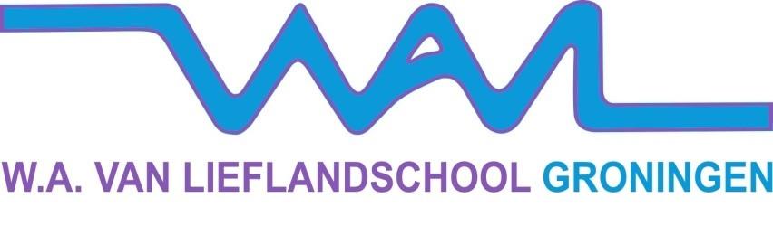 logo_vanlieflandschool.jpg