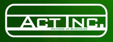logo_actinc.JPG
