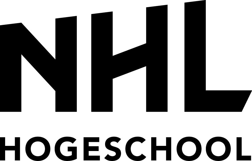 logo-noordelijke -hogeschool-leeuwarden.jpg