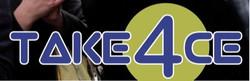 logo_take4ce.JPG
