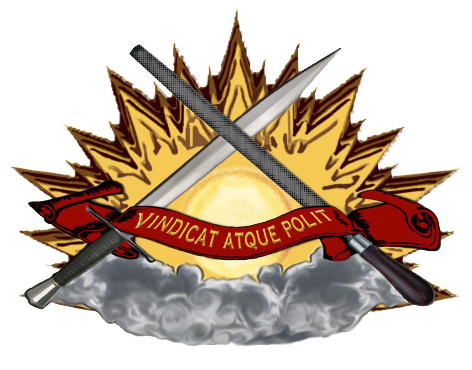 logo_vidicat.jpg