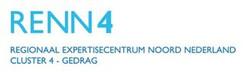logo_renn_4_opderails.JPG
