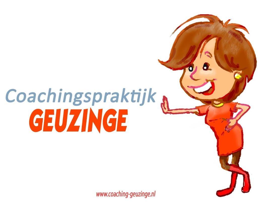 logo_harriet_geuzinge.JPG