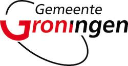 logo-gemeente-groningen.jpg