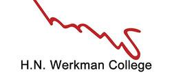 logo_werkman_college.jpg
