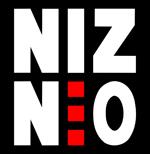 logo_nizno.png