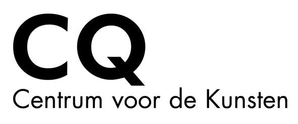 logo_cq_kunstencentrum_emmen.jpg