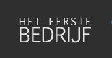 logo_heteerstebedrijf.JPG