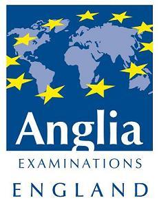logo_anglia.jpg