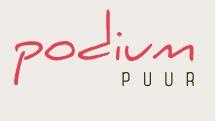 logo_podium_puur.JPG
