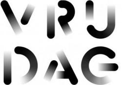 logo_vrijdag_groningen.jpg