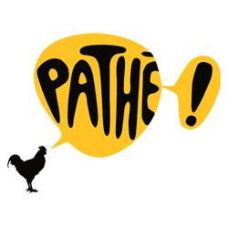 logo_Pathe.png