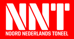logo_nnt.png