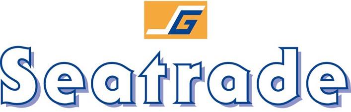 logo_seatrade.jpg