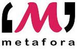 logo_stichting_metafora.JPG