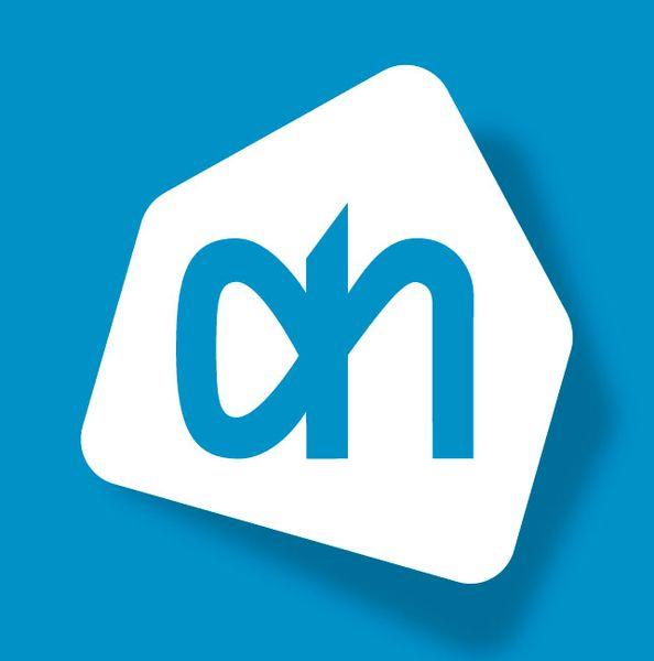 logo_AH_02.jpg