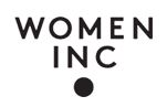 logo_women_inc.JPG