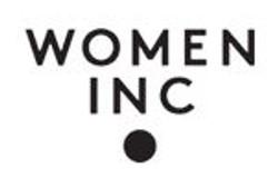 logo_women_inc.JPG