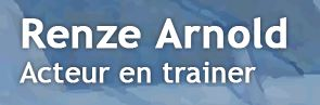 logo_renze_arnold_groningen.JPG