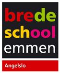 Logo_BredeSchool_emmen.jpg