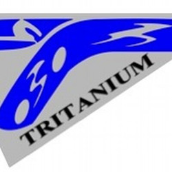 logo_Tritanium.jpg