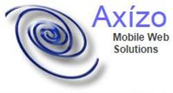 logo_axizo_groningen.JPG