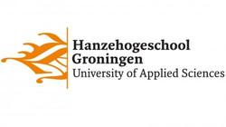 logo_hanze.jpg