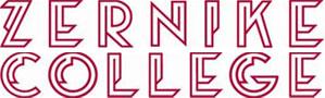 logo_zernike_college.jpg