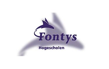 logo_fontys.jpg