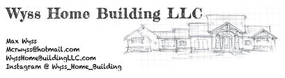 Wyss home building logo.jpg