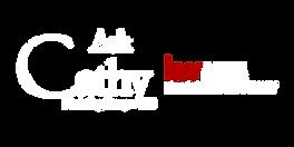 ACMG_White_Logo.png