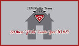 JEM Realty365 Business Card (Back).jpg