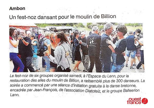 Article Ouest France du 31.07.2018.jpg