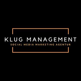 Klug Management Logo.png