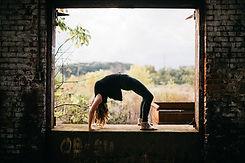 Yoga Landing October 2017 FINALS-167.jpg